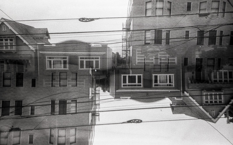 35_KodakTX100032.jpg