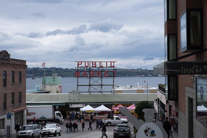 Seattle-3.jpg
