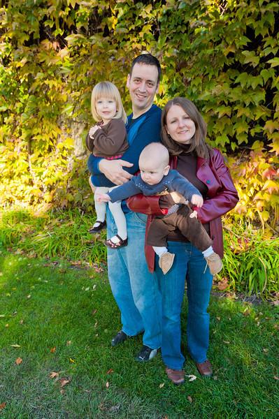 Landry Family_2011-1589.jpg