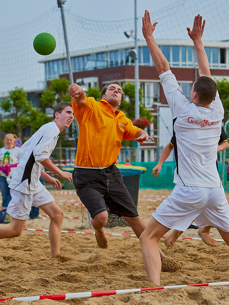 20160610 BHT 2016 Bedrijventeams & Beachvoetbal img 142.jpg