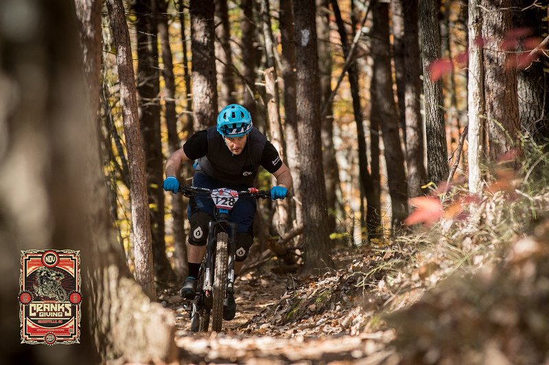 2017 Cranksgiving Enduro-31.jpg