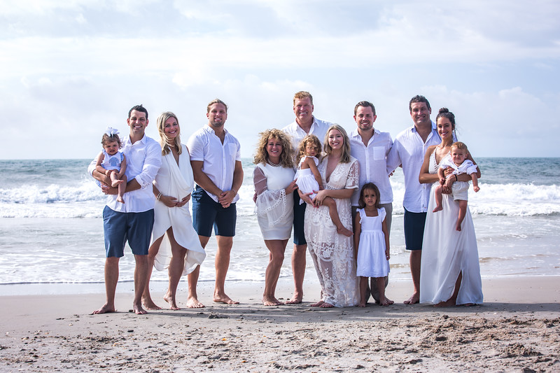 Surf City Family Photos-227.jpg