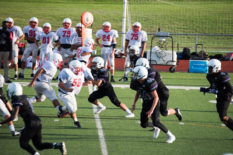 CRHS Freshman NB Game 2016-77.jpg