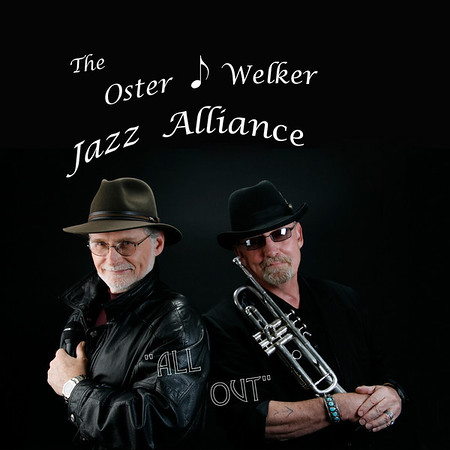 Peter Welker & Friends