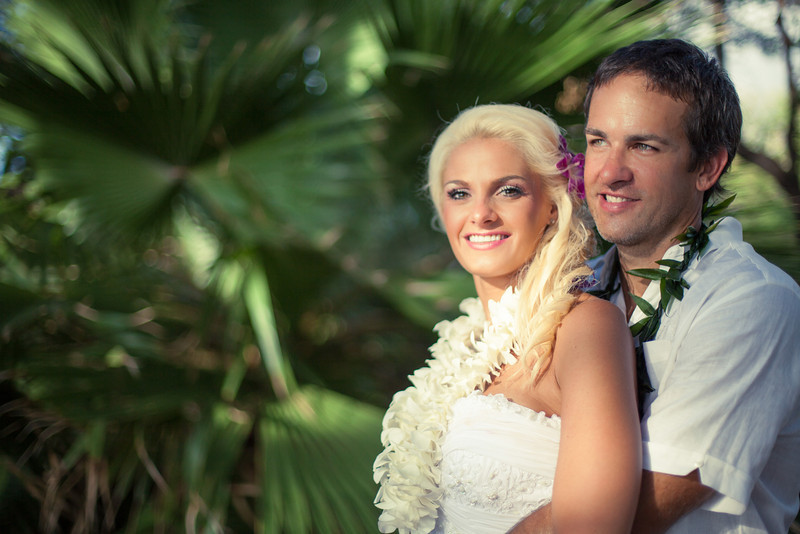 20121011_WEDDING_Janny_and_Mike_IMG_0988.jpg