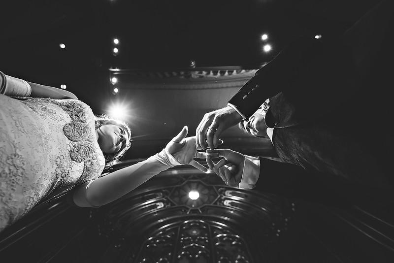 NY-Wedding-photography-Tim-042.jpg