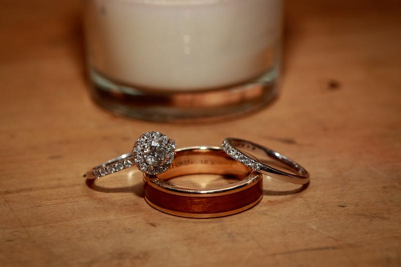 Neelam_and_Matt_Nestldown_Wedding-1754.jpg