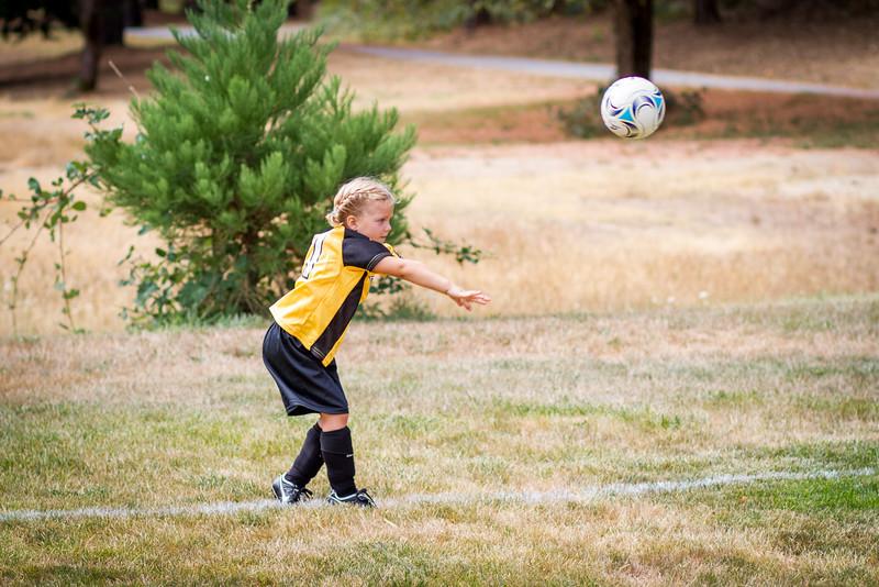 08-29 Soccer-42.jpg
