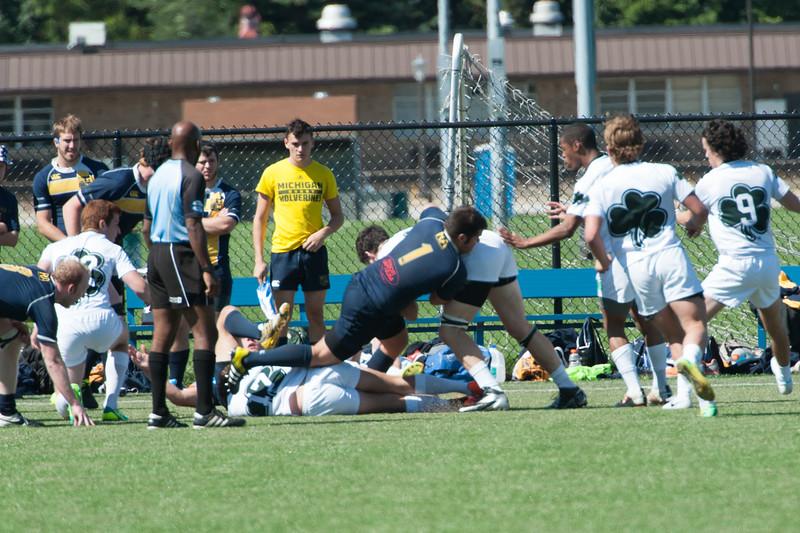 2015 Michigan Rugby vs. Norte 255.jpg