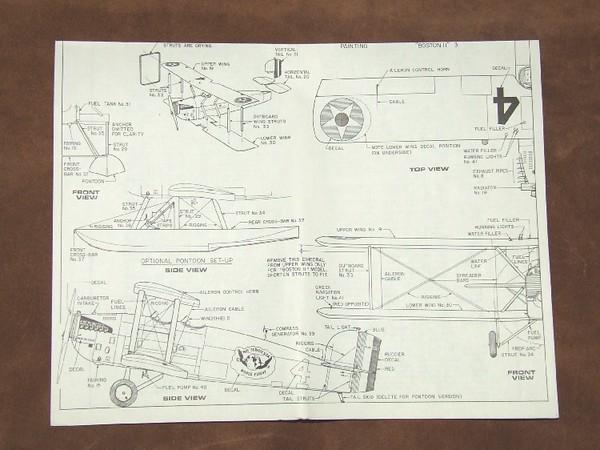 Douglas World Cruiser, 07s.jpg