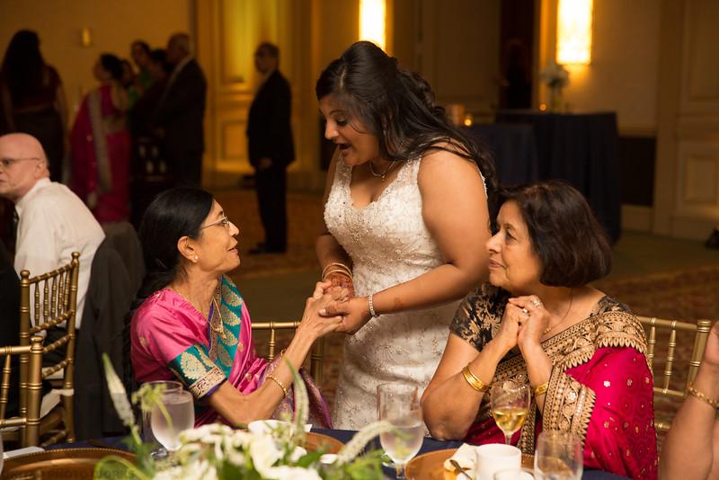 bap_hertzberg-wedding_20141011212852_PHP_9409.jpg