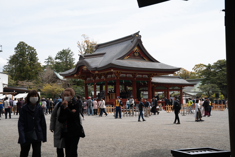20190411-JapanTour--293.jpg