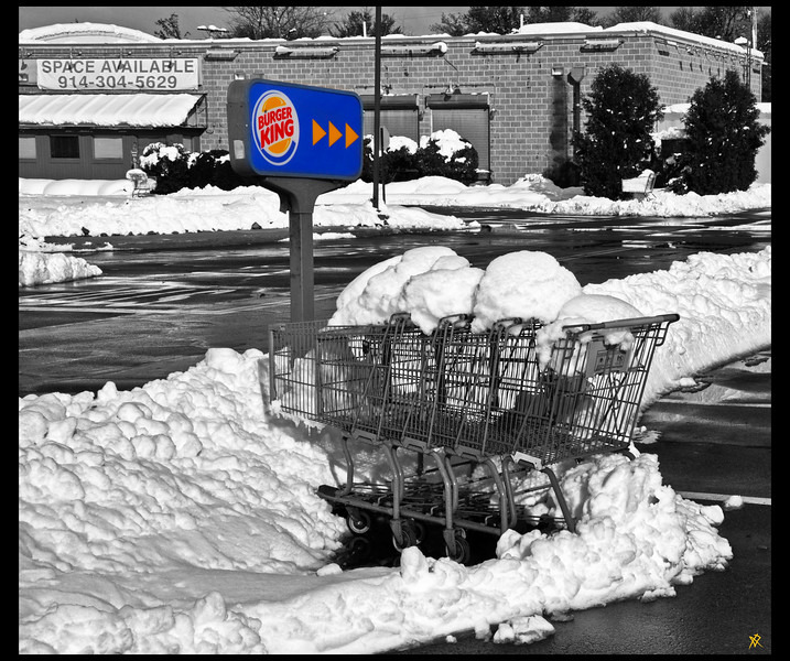 Winter2011:2012-19.JPG