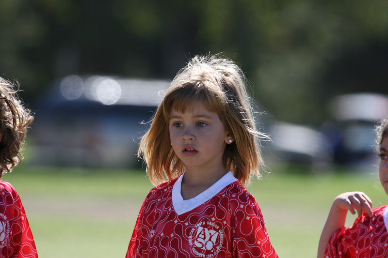 Soccer07Game4_059.JPG