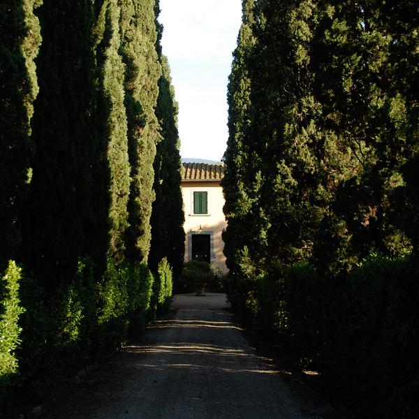 2009JWR-Italy-232.jpg