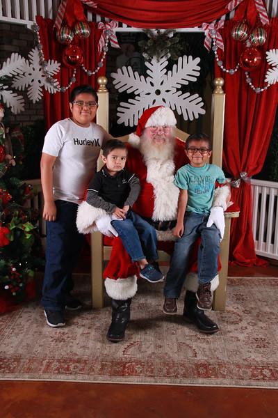 Santa Days-227.JPG