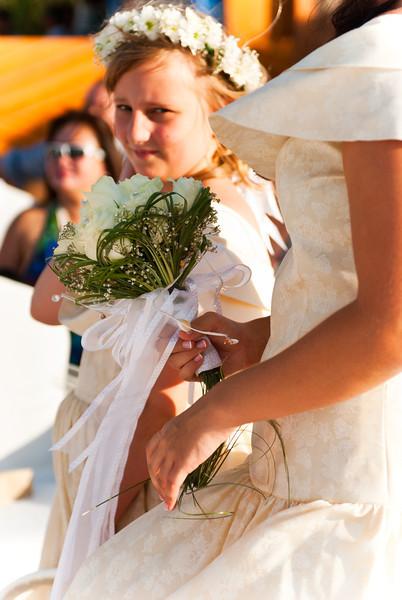 Wedding_0480.jpg
