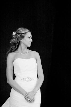Alicia Phillips | BRIDALS