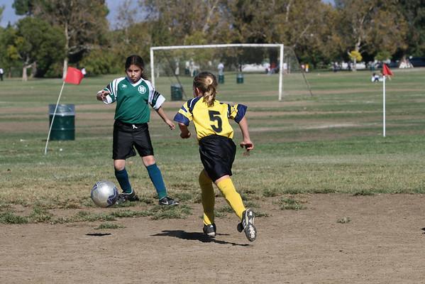 Soccer07Game06_0144.JPG