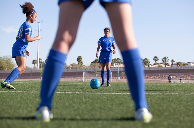 soccer-050615-48.jpg