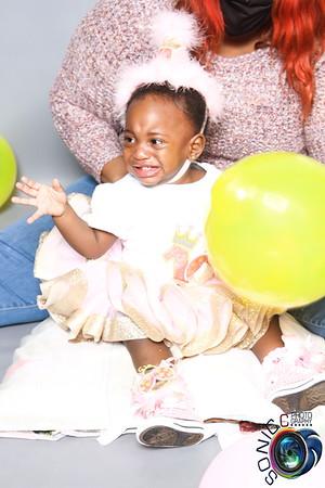 Baby Shoot #4