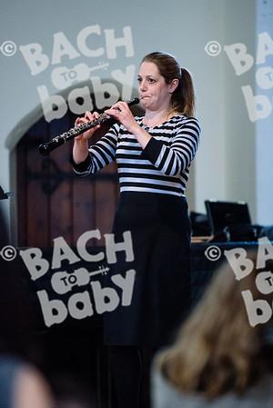 © Bach to Baby 2017_Alejandro Tamagno_St. John's Wood_2017-03-10 031.jpg