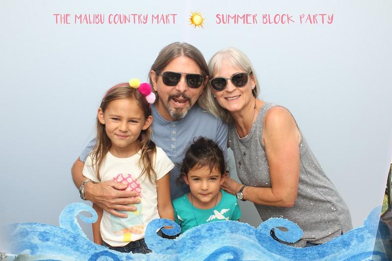 Malibu_Country_Mart_Block_Party_2018_Prints00018.jpg