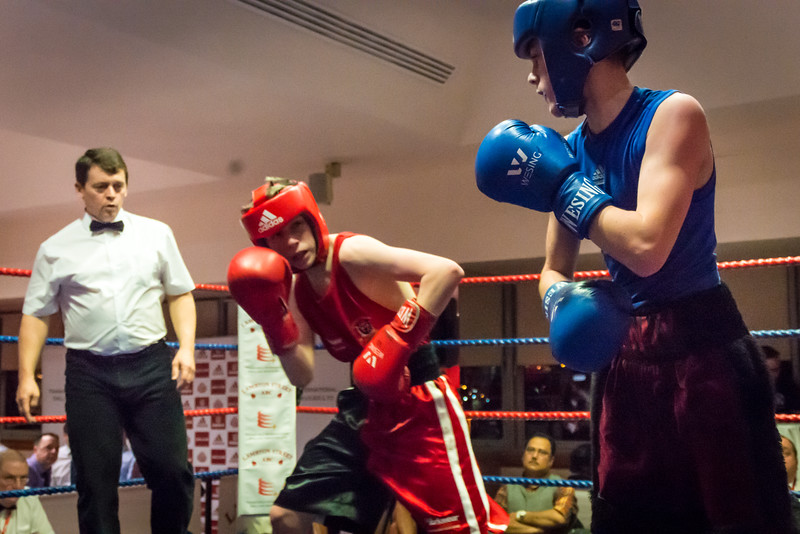 -Boxing Event March 5 2016Boxing Event March 5 2016-16220622.jpg