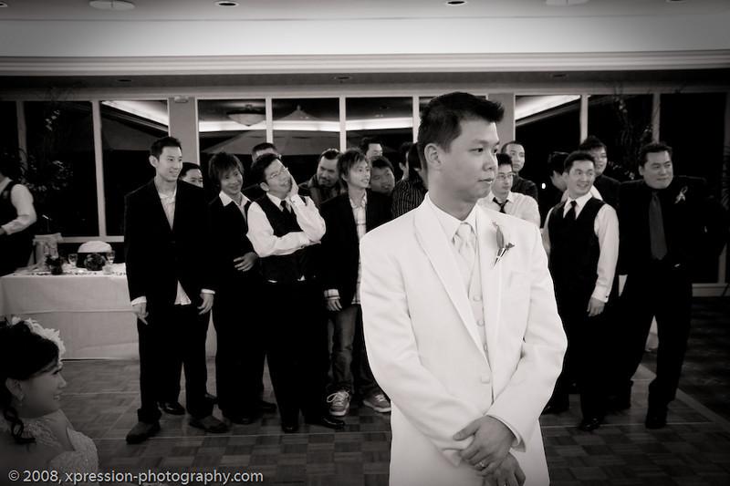 Angel & Jimmy's Wedding ~ Reception_0172.jpg
