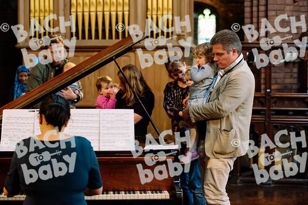 © Bach to Baby 2017_Alejandro Tamagno_Walthamstow_2017-09-18 016.jpg