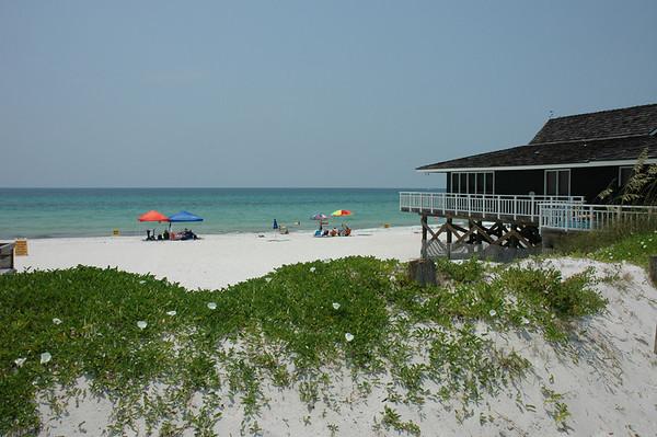 2008 Panama City Beach, Florida