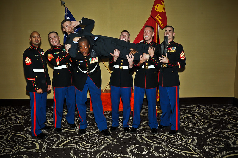 Marine Corps Ball WEB SIZE for print 11.2.12 (262 of 327).JPG