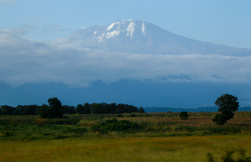 Mt. Kilimanjero Tanzania  2014 07 02.JPG-6.JPG