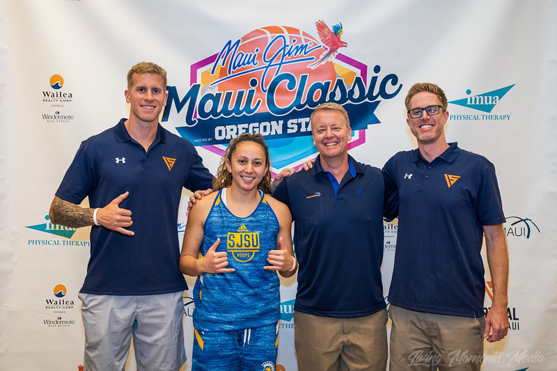 Basketball Maui - Maui Classic Tournament 2019 57.jpg