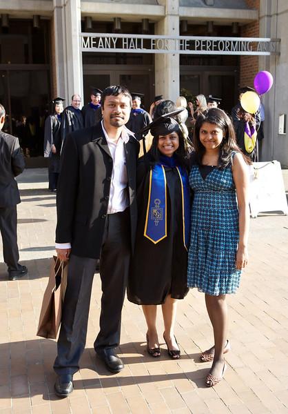 EMBA-TMMBA_Graduation-370.jpg