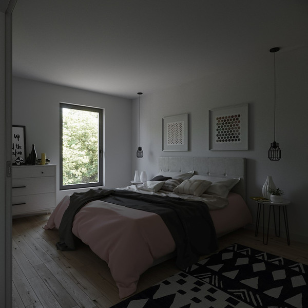 velux-gallery-bedroom-221.jpg
