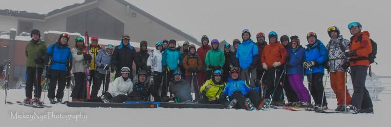 012819_Ski Camp Day5-Group Pic-5143.JPG
