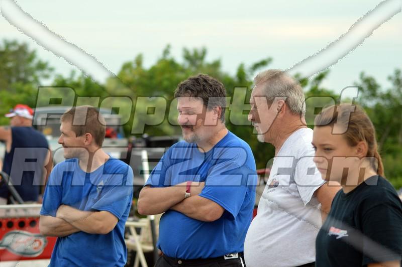 Three Palms Speedway 9-26-2015 006.JPG