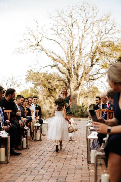 taylorelizabethphoto.com 10-3496.jpg