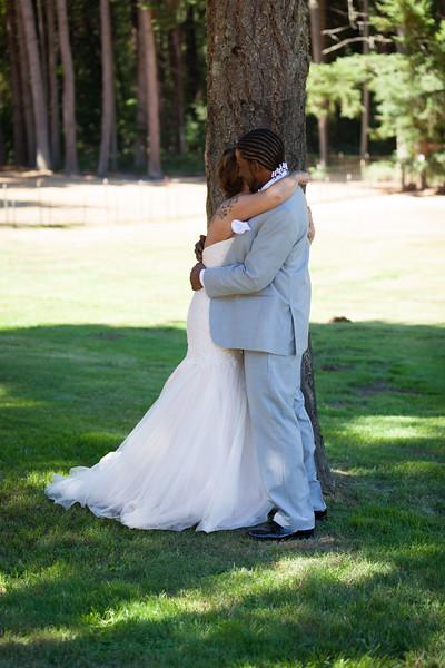 ALoraePhotography_Kristy&Bennie_Wedding_20150718_197.jpg