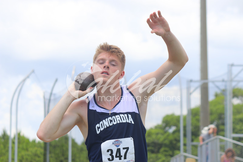 NAIA_Thursday_MensDecath_ShotPut_PT_GMS20170620_3292.jpg