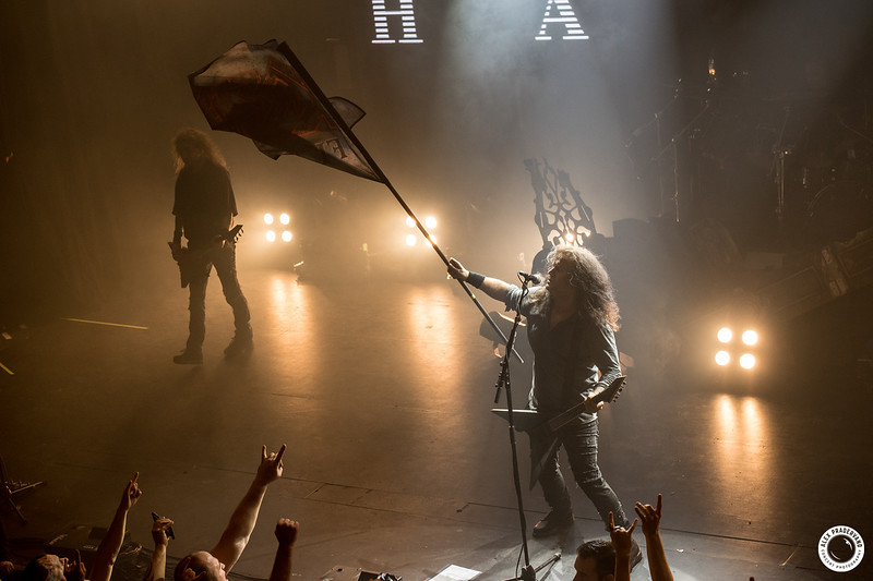 Kreator Lausanne 2018 08 (Photo by Alex Pradervand).jpg