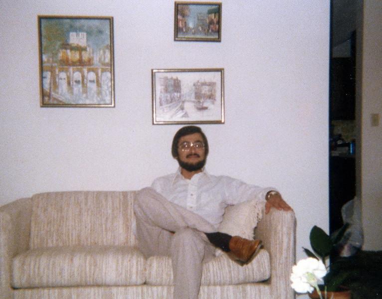 121183-ALB-1977-2-019.jpg