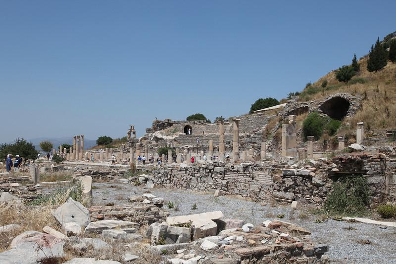 Ephesus  2470.jpg