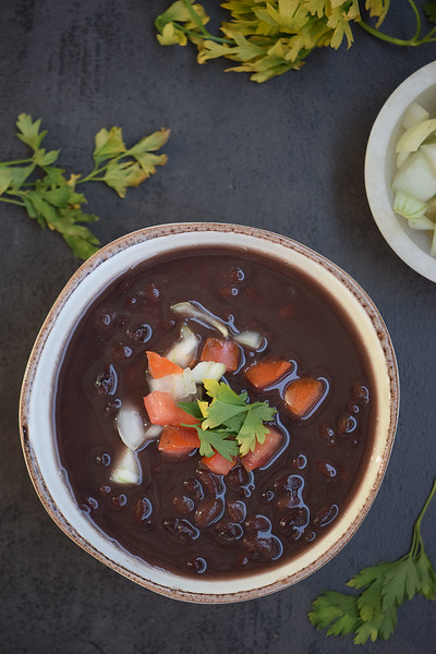 cuban black bean soup 6.jpg
