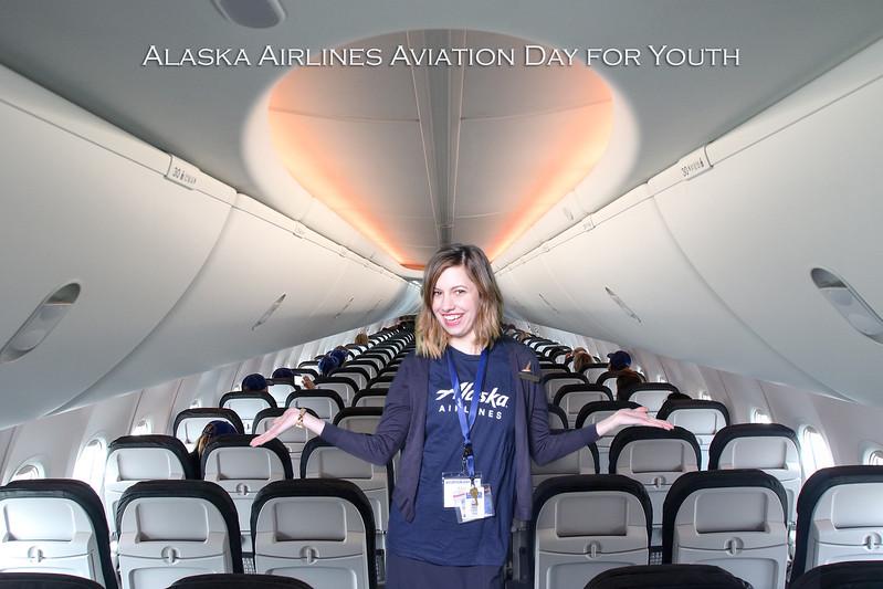 ALK Aviation Day 17_0002.jpg
