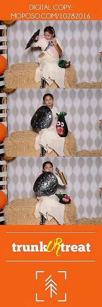 20161028_Tacoma_Photobooth_Moposobooth_LifeCenter_TrunkorTreat1-45.jpg
