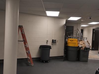 Debot Center Preview December 2019