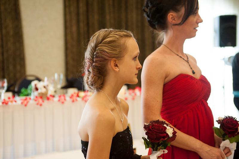 Derek and Shay wedding Edits 2-8.jpg
