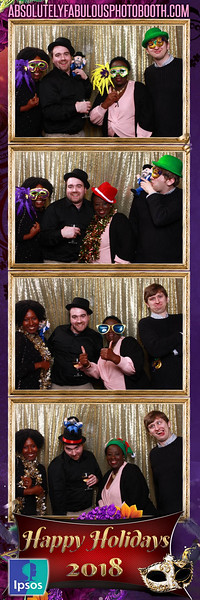 Absolutely Fabulous Photo Booth - (203) 912-5230 -181218_201525.jpg